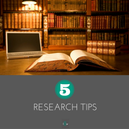 research-tips-skivvy